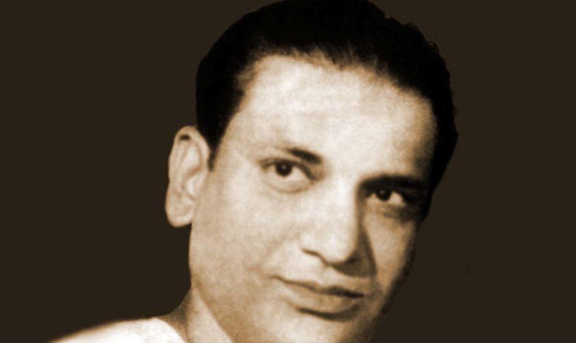 05 Khemchand Prakash.