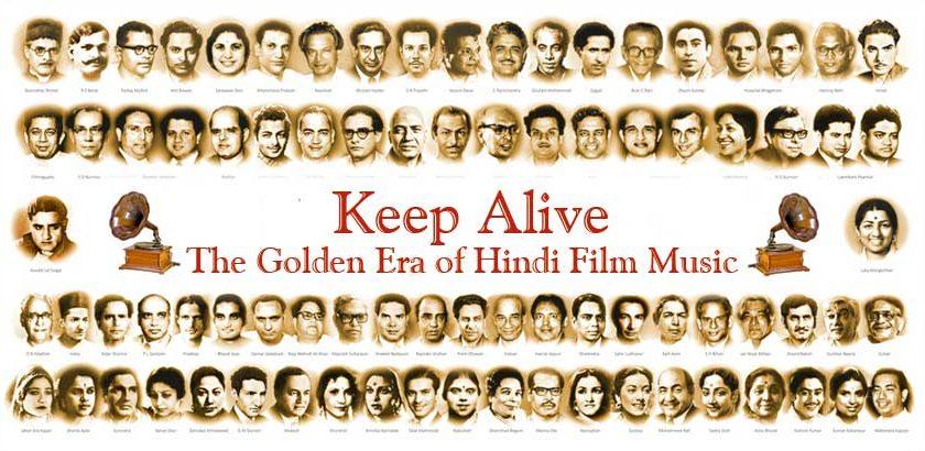 golden-era-of-hindi-music
