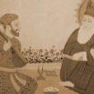 Ghazal-Poetry-with-Panache