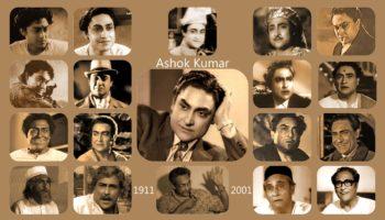 00 Ashok Kumar
