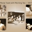 00 Movie Toast – Main Poster